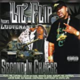 Lil Flip presents Lootenant / Second in Command