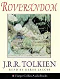 img - for Roverandom: Complete & Unabridged book / textbook / text book