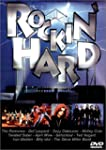 Rockin' Hard [DVD-AUDIO] [DVD AUDIO]