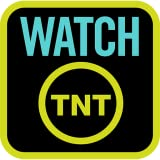 WATCH TNT for Kindle