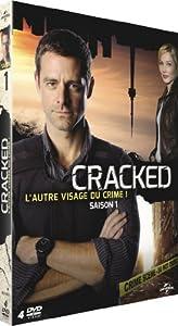 Cracked - Saison 1