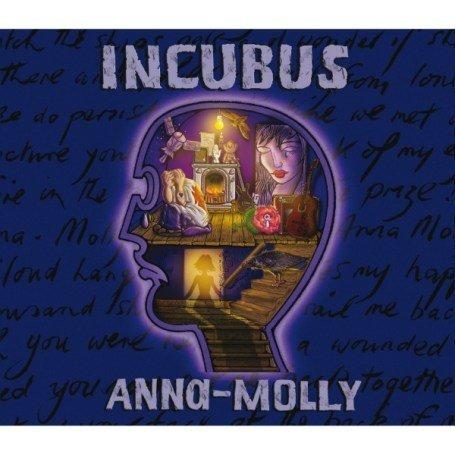 Incubus - Anna Molly - Zortam Music