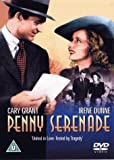 echange, troc Penny Serenade