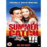 Summer Catch [DVD]by Freddie Prinze Jr.