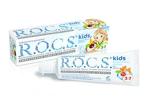 dentifrico-rocs-kids-fruity-cone-con-sabor-a-helado-rocs-sin-fluor