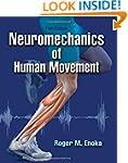 Neuromechanics of Human Movement-5th...