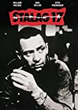 Stalag 17 [DVD] [Import]