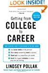 Getting from College to Career: Your...