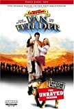 National Lampoon's Van Wilder (Widescreen/Full Screen) [2 Discs] [Unrated Version] [Import]