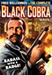 Complete Black Cobra Series ( Black C...