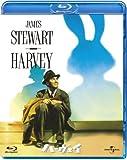 ハーヴェイ [Blu-ray]