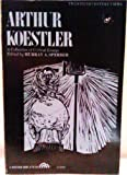 Arthur Koestler: A Collection of Critical Essays (20th Century Views)