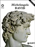 David (Great Masterpieces)