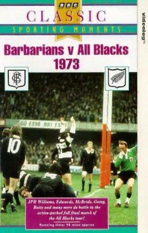 barbarians-v-all-blacks-1973-vhs
