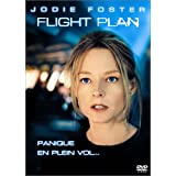 Flight Planpar Jodie Foster