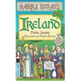 Ireland (Horrible Histories Special)by Terry Deary