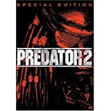 Predator 2 (Two-Disc Special Edition) ~ Danny Glover