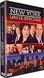 echange, troc New York, unité spéciale : L'Intégrale Saison 2 - Coffret 6 DVD