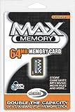 64Mb Max Memory Stick (PSP)