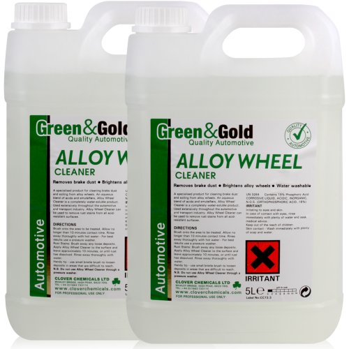 alloy-wheel-cleaner-concentrated-for-all-vehicles-10l