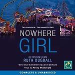 Nowhere Girl | Ruth Dugdall