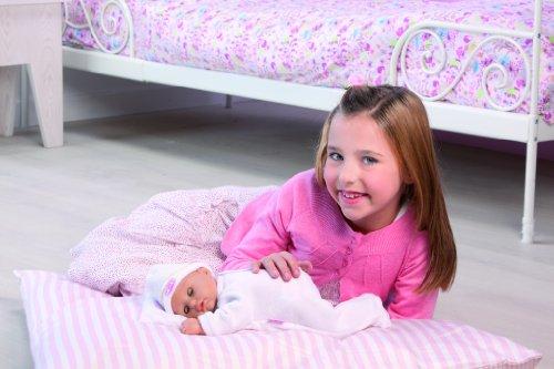 Imagen 6 de Baby Annabell 790281 - Mi Primera Dulces Sueños (Bandai)