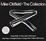 Oldfield: The Collection by Mike Oldfield (2009-10-16)