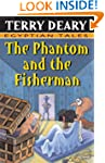 The Phantom and the Fisherman (Egypti...