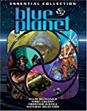 Blue Planet Essential Collection (1589940946) by Fantasy Flight Games