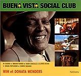 echange, troc Donata Wenders, Wim Wenders - Buena Vista Social Club