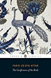 img - for The Conference of the Birds (Penguin Classics) book / textbook / text book