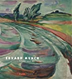 Edvard Munch
