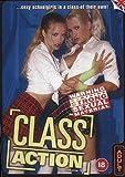 Class Action - Vol. 1 [DVD]