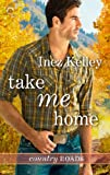 img - for Take Me Home (Country Roads) book / textbook / text book