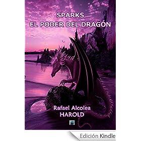 SPARKS: El poder del dragón