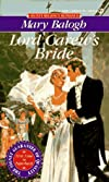 Lord Carew's Bride
