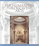 Humanities through The Arts (0070408203) by F. David Martin