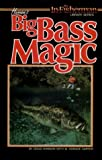 Big Bass Magic