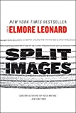 Split Images: A Novel