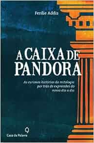 Caixa de Pandora - Opening Pandoras Box (Em Portugues do