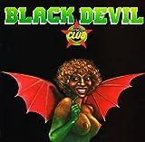 echange, troc Black Devil - Disco Club