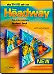 New Headway : Pre-Intermediate - Stud...