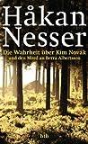 Die Wahrheit über Kim Novak und den Mord an Berra Albertsson title=