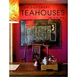 img - for Contemporary Teahouses In China book / textbook / text book
