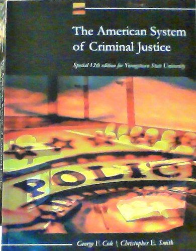 criminalistics an introduction to forensic science 12th edition pdf