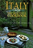 img - for Italy Today: The Beautiful Cookbook book / textbook / text book