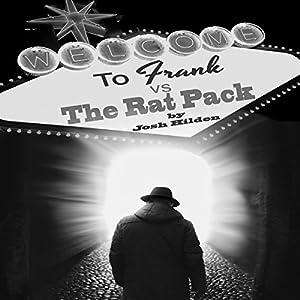 Frank vs. the Rat Pack Audiobook