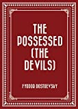 Image of The Possessed (The Devils)