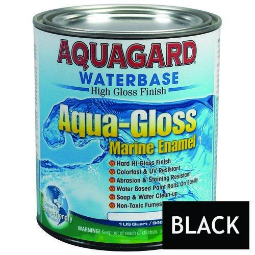 aquagard-black-aqua-gloss-waterbased-enamel-quart-paint-non-toxic-fumes