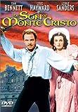 Son of Monte Cristo
